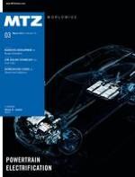 MTZ worldwide 3/2011