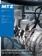 MTZ worldwide 3/2013