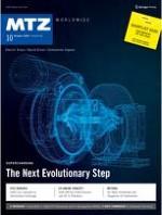 MTZ worldwide 10/2020