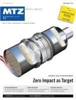 MTZ worldwide 3/2021