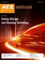 ATZelectronics worldwide 6/2015
