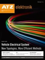 ATZelektronik worldwide 4/2016
