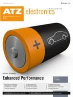 ATZelectronics worldwide 12/2019