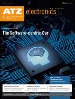 ATZelectronics worldwide 1-2/2020