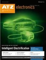 ATZelectronics worldwide 10/2020