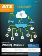 ATZelectronics worldwide 5/2020