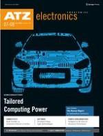 ATZelectronics worldwide 7-8/2020