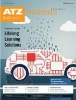 ATZelectronics worldwide 1-2/2021
