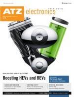 ATZelectronics worldwide 5/2021