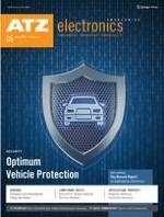 ATZelectronics worldwide 6/2021
