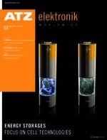 ATZelektronik worldwide 3/2013
