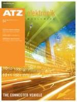 ATZelektronik worldwide 4/2014
