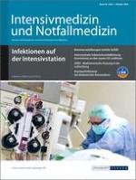Intensivmedizin und Notfallmedizin 7/2009