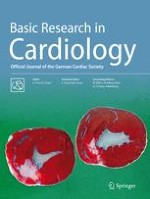 Basic Research in Cardiology 1/2007
