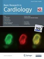 Basic Research in Cardiology 3/2008
