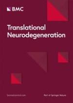 Translational Neurodegeneration 1/2017