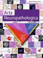 Acta Neuropathologica 6/2015