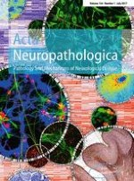 Acta Neuropathologica 1/2017