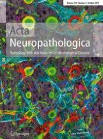 Acta Neuropathologica 4/2017
