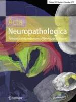 Acta Neuropathologica 6/2017