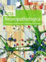 Acta Neuropathologica 6/2018