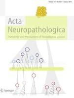 Acta Neuropathologica 1/2019