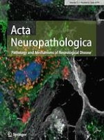 Acta Neuropathologica 6/2019