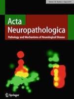 Acta Neuropathologica 2/2019