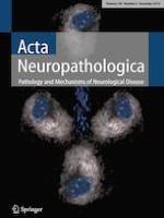 Acta Neuropathologica 6/2019