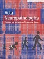 Acta Neuropathologica 2/2020