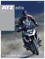 ATZextra worldwide 1/2013