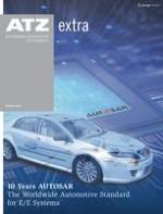 ATZextra worldwide 9/2013