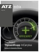 ATZextra worldwide 10/2014