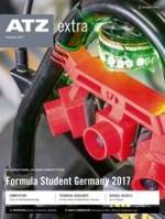 ATZextra worldwide 2/2017