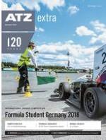 ATZextra worldwide 1/2018