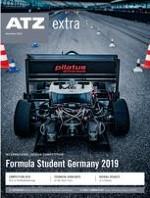 ATZextra worldwide 1/2019