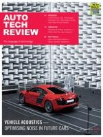 Auto Tech Review 8/2012
