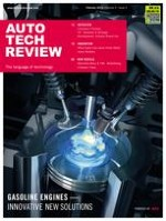 Auto Tech Review 2/2013