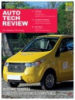 Auto Tech Review 4/2013
