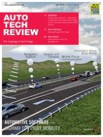 Auto Tech Review 4/2014