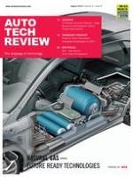 Auto Tech Review 8/2014