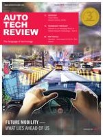 Auto Tech Review 1/2015