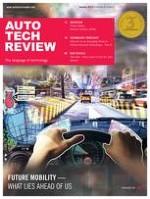 Auto Tech Review 1/2015