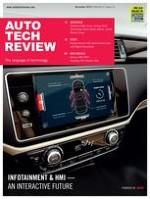 Auto Tech Review 12/2015