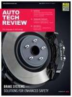 Auto Tech Review 4/2015
