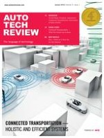 Auto Tech Review 1/2016