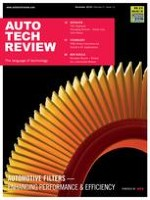 Auto Tech Review 12/2016