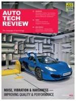 Auto Tech Review 4/2016