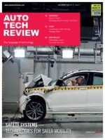 Auto Tech Review 7/2016