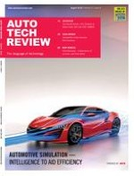 Auto Tech Review 8/2016
